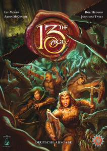 13thAge-Cover