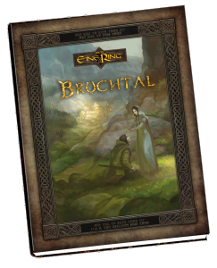 Bruchtal_3d_cover_png