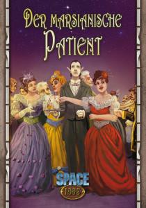 Der-Marsianische-Patient-Cover_low