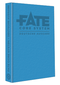 Fate-Core-3D-Cover