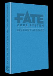 Fate-Core-3D-Cover