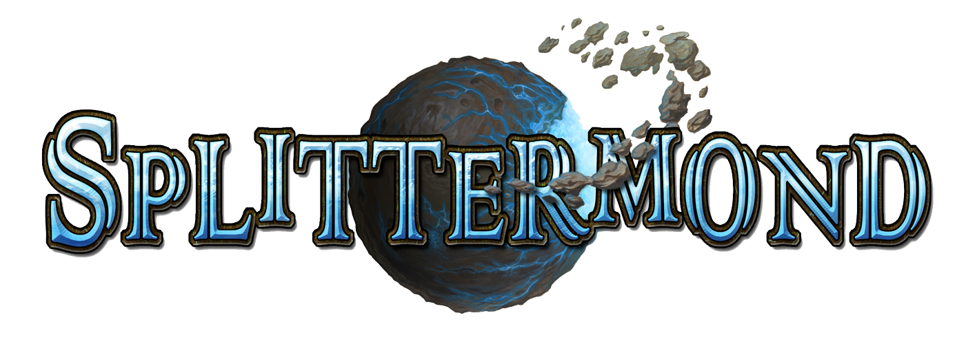 external image Splittermond-Logo-final.png