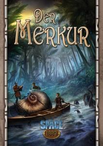 Der-Merkur-Coverpreview