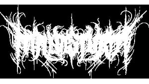 malmsturm-logo