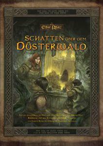 Duesterwald_2