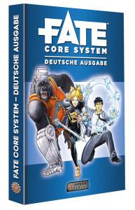 Fate-Core-Cover-preview