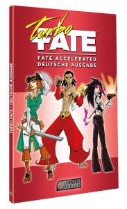 Turbo-Fate-Cover-preview