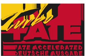 Turbo-Fate_deutsche_Ausgabe_logo_final