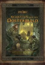 Cover des Abenteuers