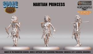 MarsianischePrinzessin4