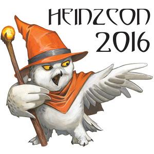 Heinzcon2016_Webshop