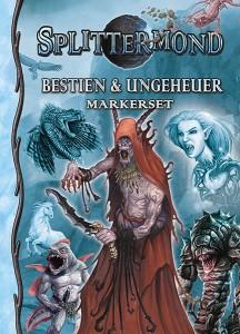 BestienUndUngeheuer_Marker_neu
