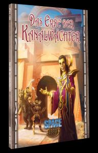 Das-Erbe-der-Kanalwaechter-Cover-3D_png