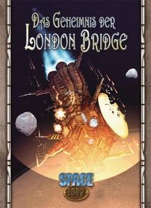 LondonBridge_neu
