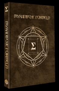 Myranische-Formeln-3D-Cover