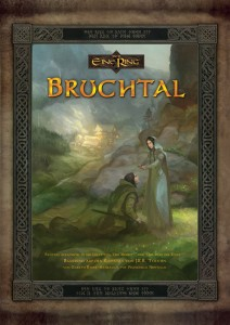 Bruchtal_Cover