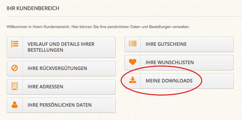 Screenshot_kundenbereich