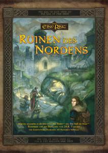 DER_Ruinen-des-Nordens_Cover