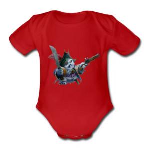heinz-baby-body