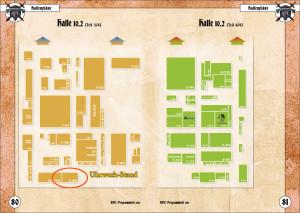 RPC-Plan