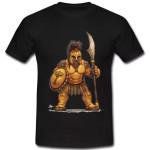 myranor-tshirt1