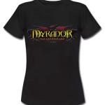myranor-tshirt2