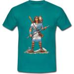 myranor-tshirt3