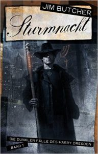 butcher-sturmnacht