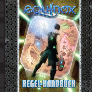 ex_regelhandbuch_frontcover