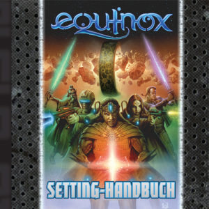 ex_settinghandbuch_front_cover