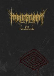 Malmsturm-Die_Fundamente-Vordere-Buchdecke