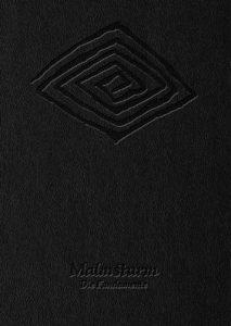 Malmsturm-Die_Fundamente-kunstleder-Vordere-Buchdecke
