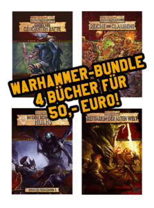 warhammer-bundle