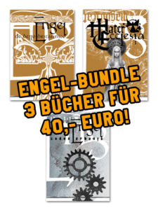 Engel-Bundle