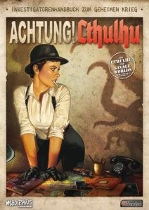 Achtung-Cthulhu-Investigatoren-Handbuch