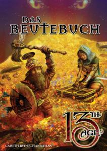 13thage_beutebuch
