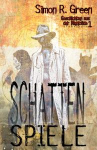 nightside_schattenspiele_cover
