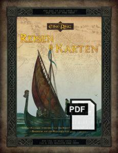 der_reisen-und-karten_cover
