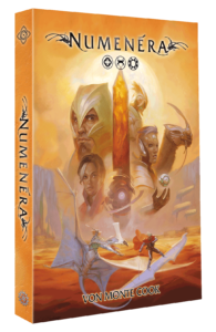 numenera-softcover-3d_png