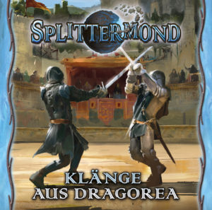 splittermond_klaenge-aus-dragorea_cd