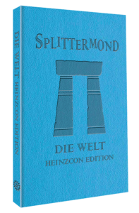 die-welt-heinzcon-3d-cover