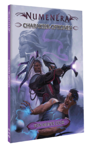 numenera-chrakter-optionen-cover-3d_png