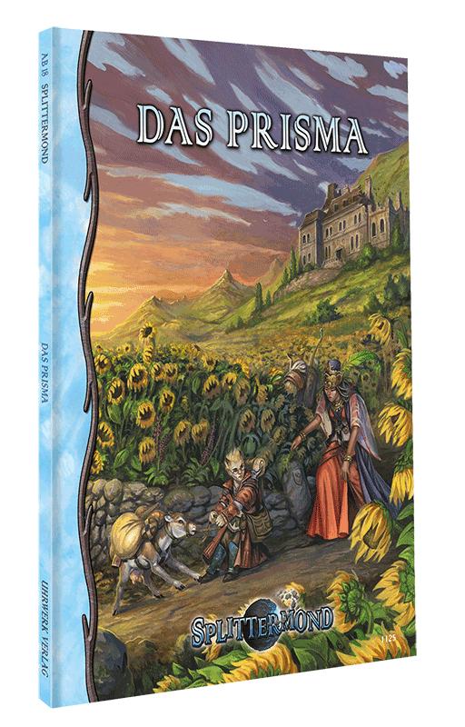 Das-Prisma-Coverpreview-3D_low.png