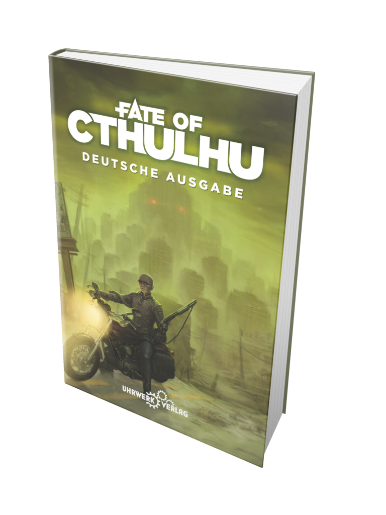 Mock-Up-Fate-of-Cthulhu-768x1024.png
