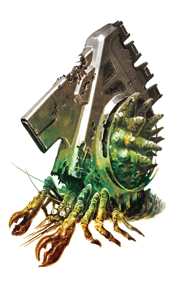Kalyptein-Crab-Character-GuidoKuip.png