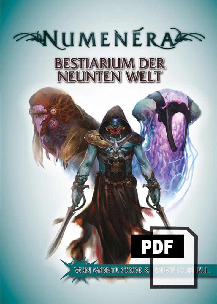 Numenera_Bestiarium_PDF-1-731x1024.jpg