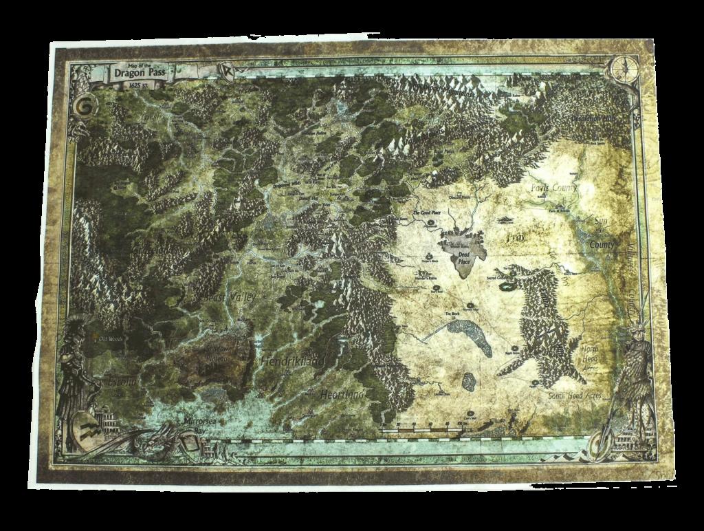 dragon-pass-map-1024x772.png